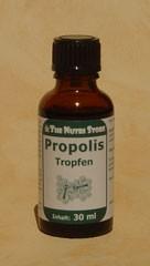 Propolis flüssig 30 ml