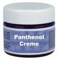 Panthenol Creme 100 ml