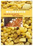 Weihrauch - Broschüre