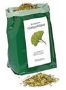 Ginkgo Blätter Kräutertee 240 g
