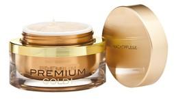 Premium Gold Nachtpflege 50 ml