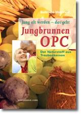 Jungbrunnen OPC - Broschüre