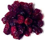Cranberrys Bio getrocknet 250 g